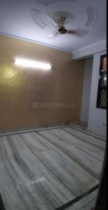 Gallery Cover Image of 900 Sq.ft 1 BHK Apartment for buy in Shalimar Garden for 1300000
