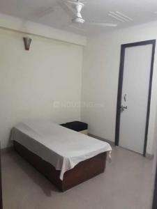 Gallery Cover Image of 500 Sq.ft 1 BHK Apartment for rent in Sector 23 Dwarka for 8000