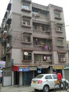 Gallery Cover Image of 1236 Sq.ft 3 BHK Apartment for buy in Behala for 3600000