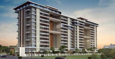 Gallery Cover Image of 3241 Sq.ft 4 BHK Apartment for buy in Kumar Selena B, Pashan for 39344000