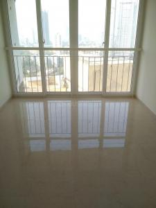 Gallery Cover Image of 1120 Sq.ft 2 BHK Apartment for rent in Wadala for 70000