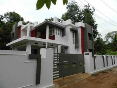 Gallery Cover Image of 750 Sq.ft 2 BHK Independent House for buy in Sithalapakkam for 4813000