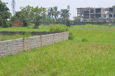 6000 Sq.ft Residential Plot for Sale in Sakhipara, Sambalpur