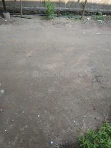 Gallery Cover Image of  Sq.ft Residential Plot for buy in Karan Park for 16000