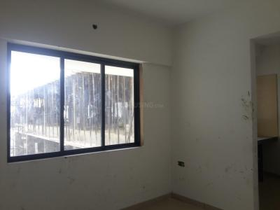 Gallery Cover Image of 460 Sq.ft 1 BHK Apartment for rent in Jogeshwari East for 20000