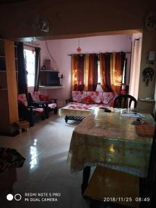 Gallery Cover Image of 1750 Sq.ft 5 BHK Independent House for buy in Satara for 5000000