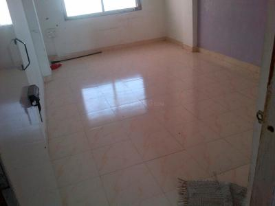 Gallery Cover Image of 554 Sq.ft 1 BHK Apartment for rent in Dhayari for 4000