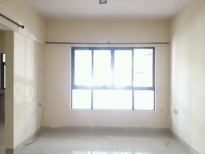 Gallery Cover Image of 525 Sq.ft 1 BHK Apartment for buy in Kandivali East for 8200000