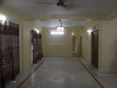 Gallery Cover Image of 2390 Sq.ft 4 BHK Apartment for buy in Kalighat for 22500000