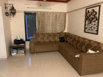Gallery Cover Image of 999 Sq.ft 2 BHK Apartment for buy in Pooja Enclave, Kandivali West for 12000000