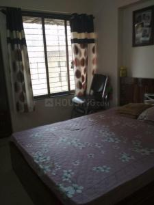 Gallery Cover Image of 865 Sq.ft 2 BHK Apartment for buy in Hubtown Akruti Gardenia, Mira Road East for 8521000