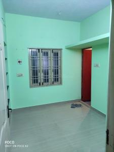Gallery Cover Image of 700 Sq.ft 1 BHK Independent Floor for rent in Porur for 9500