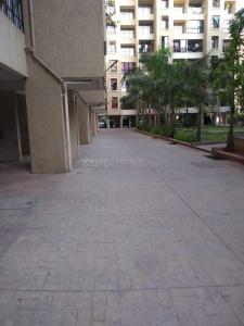 Gallery Cover Image of 850 Sq.ft 2 BHK Apartment for rent in Badlapur East for 6000