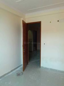 Gallery Cover Image of 450 Sq.ft 1 BHK Apartment for buy in Sector 87 for 1250000