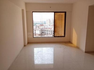 Gallery Cover Image of 1000 Sq.ft 2 BHK Apartment for rent in Chembur for 41000