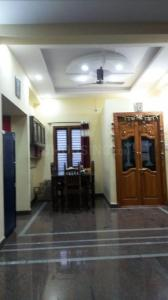 Gallery Cover Image of 4400 Sq.ft 5+ BHK Independent House for buy in Ramamurthy Nagar for 15000000