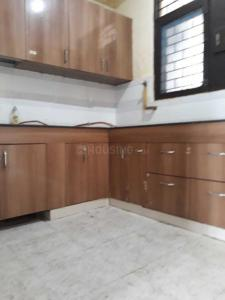Gallery Cover Image of 2400 Sq.ft 4 BHK Apartment for rent in Sector 19 Dwarka for 45000