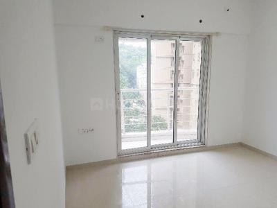 Gallery Cover Image of 1470 Sq.ft 3 BHK Apartment for buy in Thane West for 14000000