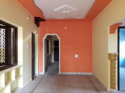 Gallery Cover Image of 1350 Sq.ft 2 BHK Independent House for buy in Peerzadiguda for 5200000