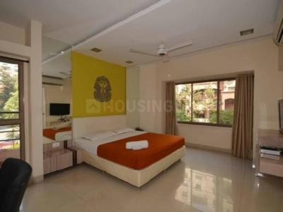 Gallery Cover Image of 3000 Sq.ft 4 BHK Apartment for rent in Viman Nagar for 64999