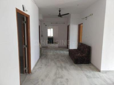 Gallery Cover Image of 1575 Sq.ft 3 BHK Apartment for rent in Navrangpura for 35000