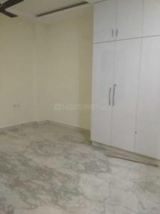 Gallery Cover Image of 1530 Sq.ft 3 BHK Independent Floor for rent in Paschim Vihar for 35000