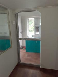 Gallery Cover Image of 400 Sq.ft 1 RK Independent House for rent in Mylapore for 8500