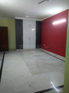 Gallery Cover Image of 1260 Sq.ft 2 BHK Independent House for rent in Alpha I Greater Noida for 9000