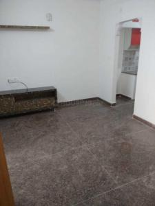 Gallery Cover Image of 600 Sq.ft 1 BHK Independent Floor for rent in BTM Layout for 14000