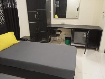 Bedroom Image of Doco in Karol Bagh
