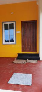 Gallery Cover Image of 1500 Sq.ft 2 BHK Independent House for buy in Electronic City for 7680000