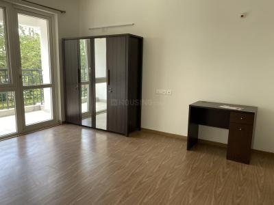 Gallery Cover Image of 1910 Sq.ft 3 BHK Apartment for rent in Nagavara for 36000