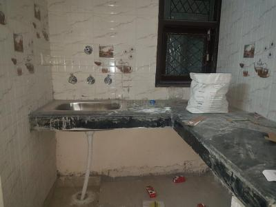 Gallery Cover Image of 500 Sq.ft 1 BHK Independent Floor for rent in Mayur Vihar Phase 1 for 7500