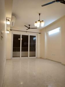 Gallery Cover Image of 2364 Sq.ft 4 BHK Apartment for rent in Sector 90 for 20000