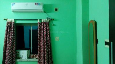 Gallery Cover Image of 780 Sq.ft 2 BHK Apartment for rent in Ganguly Bagan for 11000