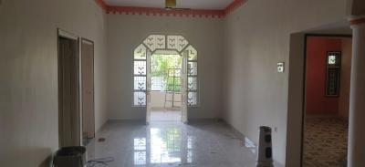 Gallery Cover Image of 2000 Sq.ft 3 BHK Independent House for rent in Jivan Vihar for 32000