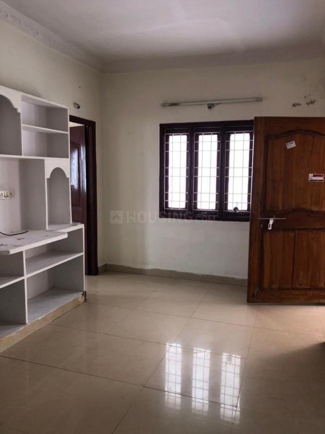 Bachelor Flats Rooms For Rent In Bhavanipuram Vidhyadharpuram Krishna For Bachelors