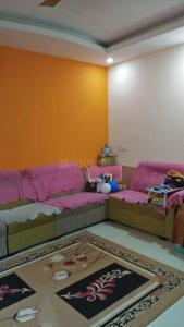 Gallery Cover Image of 1800 Sq.ft 3 BHK Independent Floor for buy in Kolar Road for 6200000