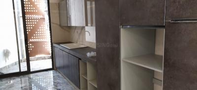 Gallery Cover Image of 2400 Sq.ft 3 BHK Apartment for buy in Sector 67 for 24000000