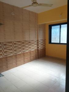 Gallery Cover Image of 585 Sq.ft 1 BHK Apartment for buy in Kopar Khairane for 6500000