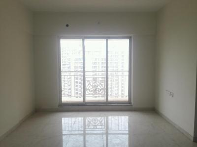 Gallery Cover Image of 1062 Sq.ft 2 BHK Apartment for buy in Mira Road East for 9000000