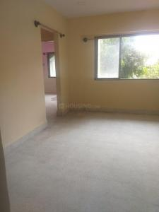 Gallery Cover Image of 1000 Sq.ft 2 BHK Apartment for buy in Kopar Khairane for 7800000