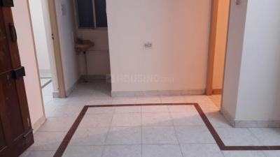 Gallery Cover Image of 681 Sq.ft 1 BHK Independent Floor for rent in Kodihalli for 13000