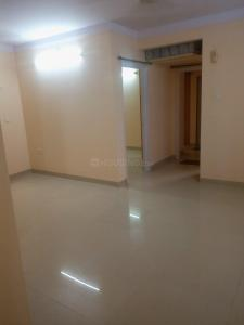 Gallery Cover Image of 865 Sq.ft 2 BHK Apartment for rent in Skyline Skyline Villa, Powai for 35000