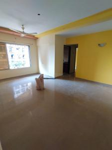 Gallery Cover Image of 680 Sq.ft 1 BHK Apartment for rent in Vasai West for 11000