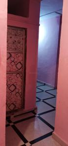 Gallery Cover Image of 460 Sq.ft 1 RK Apartment for rent in Diva Gaon for 4000