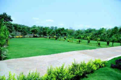 Gallery Cover Image of  Sq.ft Residential Plot for buy in Kalamb for 1614000