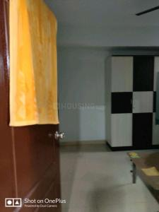 Gallery Cover Image of 1029 Sq.ft 2 BHK Apartment for buy in Lingarajapuram for 4500000