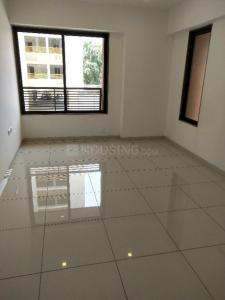 Gallery Cover Image of 1975 Sq.ft 3 BHK Apartment for buy in Sun Sky Park, Ambli for 8887500