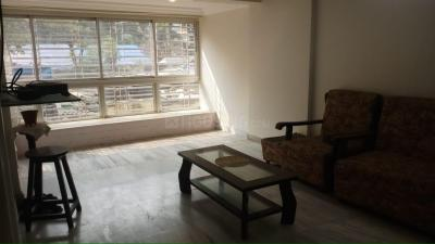 Gallery Cover Image of 950 Sq.ft 2 BHK Apartment for buy in Sanjeev Enclave, Andheri West for 24000000